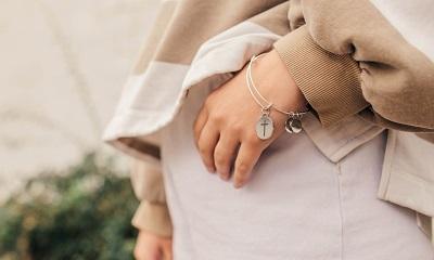 Christian Bracelets